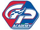 Academy GP